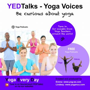 YED Yoga Voices Poster FINAL JPEG.jpg