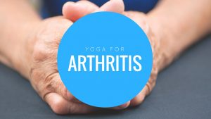 YOGA-FOR-ARTHRITIS