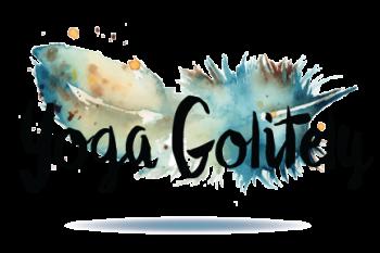 Yoga-Golitely-Studio_long.png