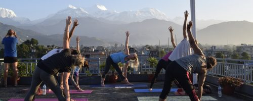 Yoga-In-Nepal-At-Vinyasa-Yogashala.jpg