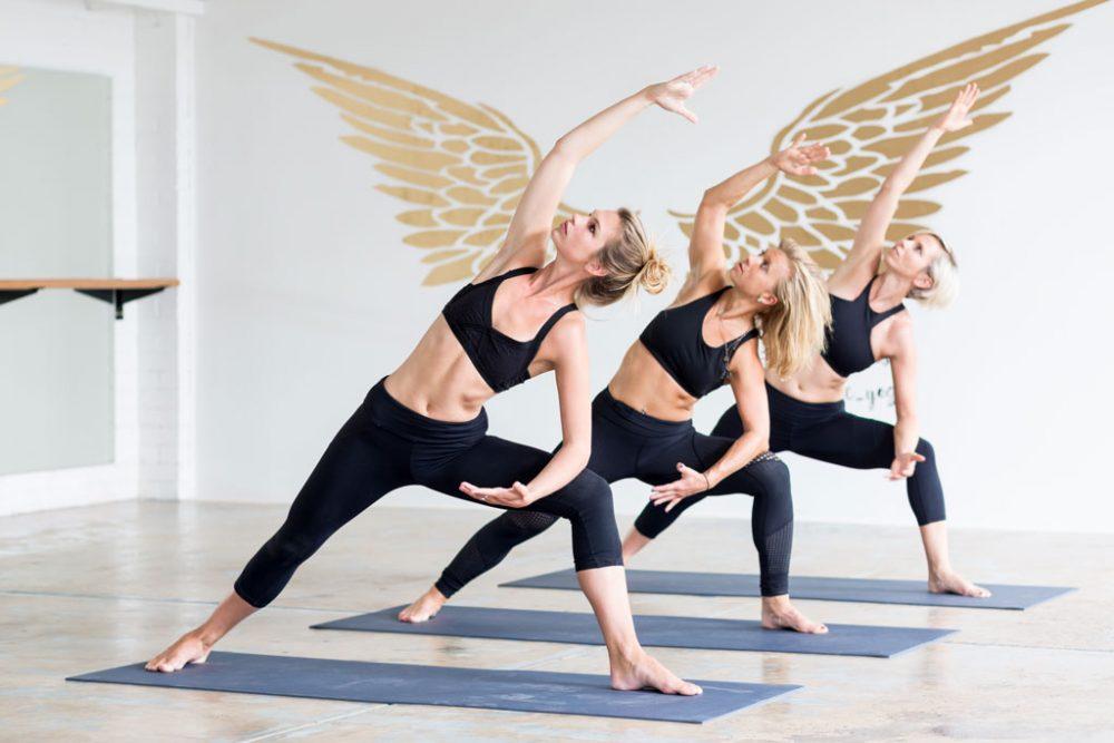 Yoga Manly.jpg