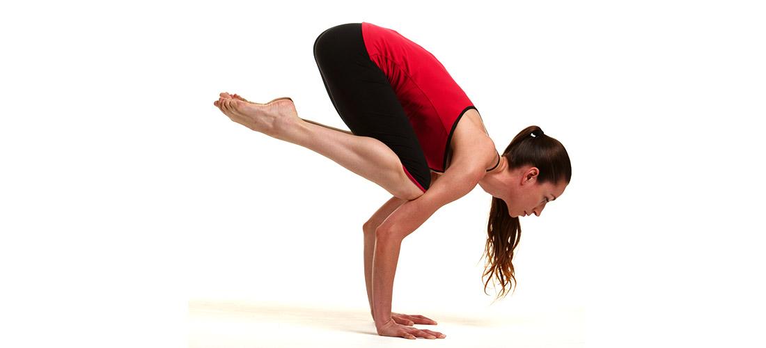 Yoga-Poses-Crane-Pose-Bakasana.jpg