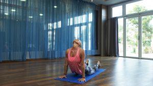 Yoga Studio2.jpg