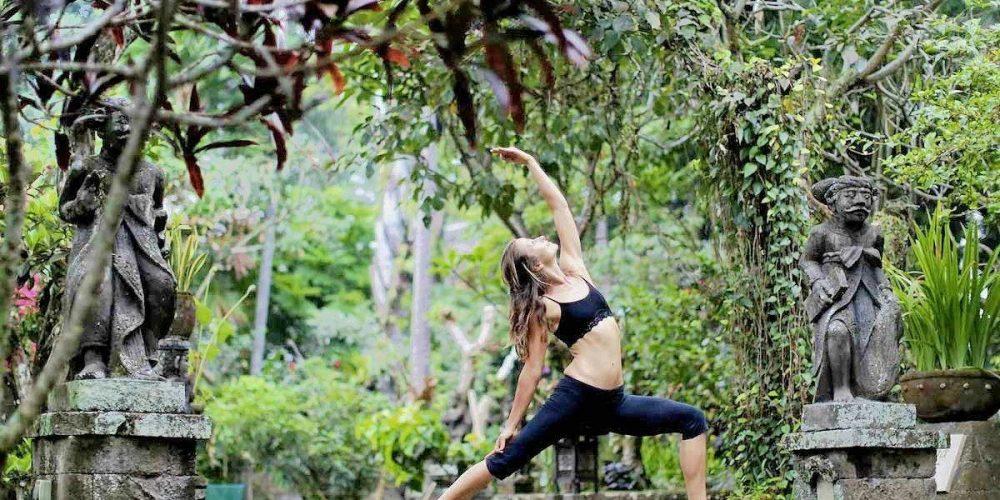 Yoga Teacher Course in Bali.jpg