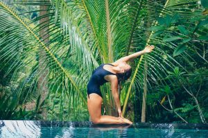 Yoga Teacher Training in Bali.jpg