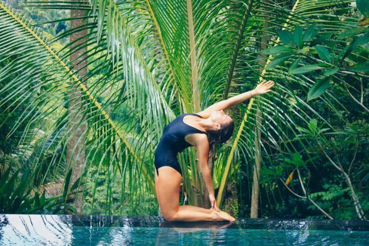 Yoga Teacher Training in Bali.jpg