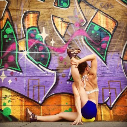 Yoga and Street Art_2.jpg