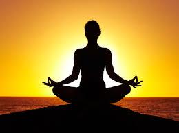 Yoga in Rishikesh Nirvana YogaSthal.jpg