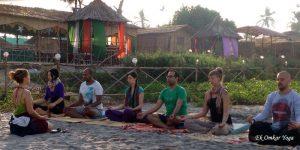 Yoga-retreats-in-Goa.jpg
