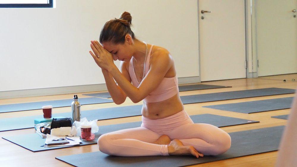 Yoga trainers in  india.jpg