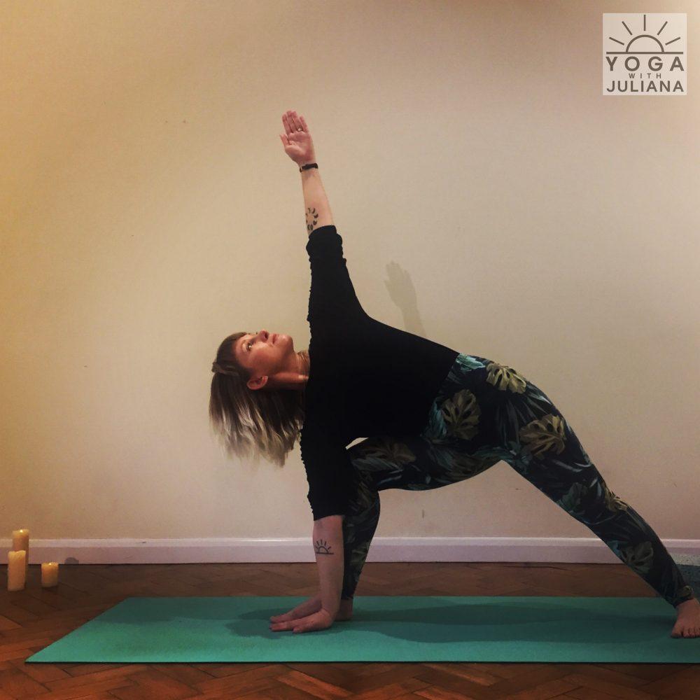 Yoga with Juliana at EHG.jpeg