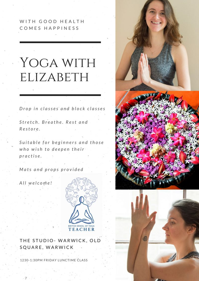 Yoga with elizabeth.jpg