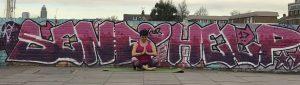 YogaClaire_header.jpg