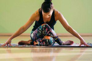 YogaPhotographyBerkshire-53-2.jpg