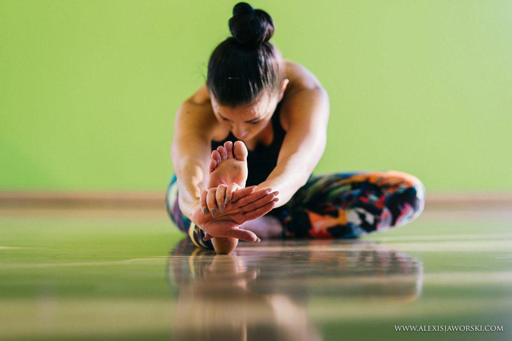 YogaPhotographyBerkshire-60-2.jpg
