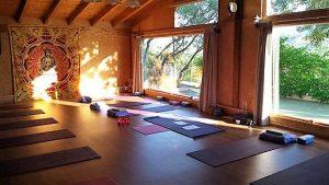 YogaStudio5.jpg