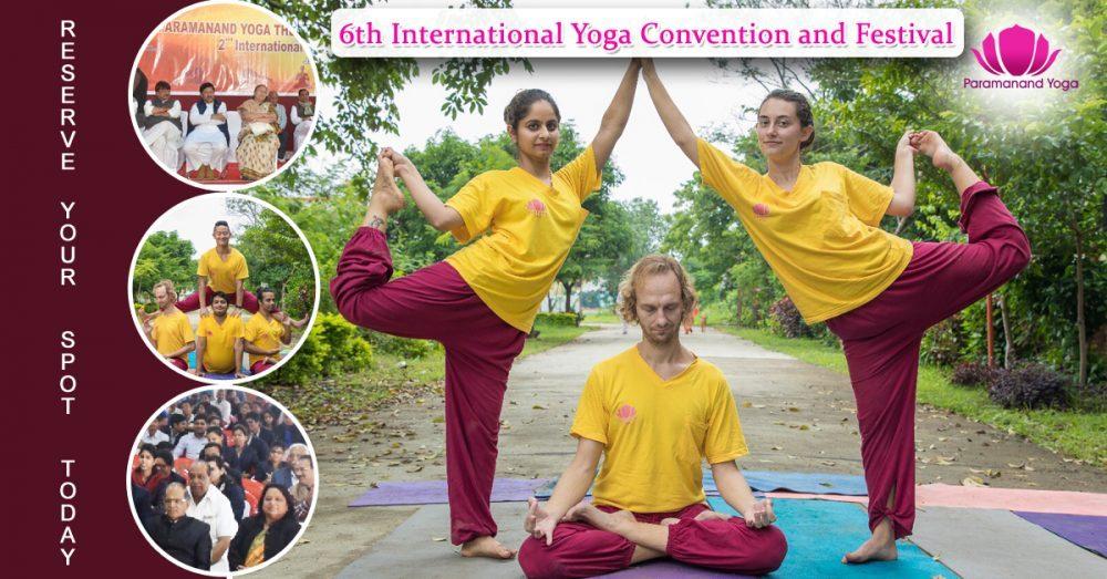 Yoga_Retreat.jpg