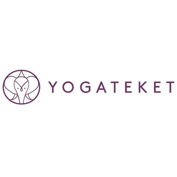 Yogateket 1a.jpg