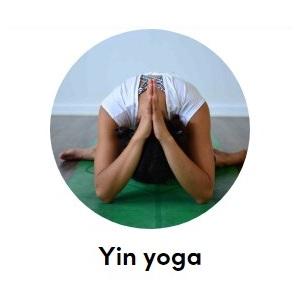 Yogateket 2.jpg