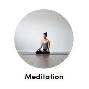 Yogateket 6.jpg