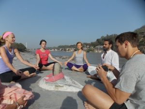being divine trainer - sanjay naithani.jpg