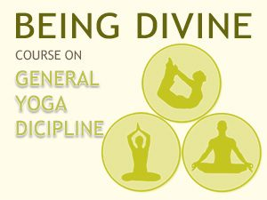 being divine wellness.jpg