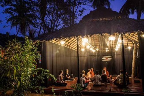 bhakti-yoga ashram in india.jpg