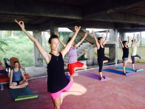 ek-omkar-yoga-school.jpg