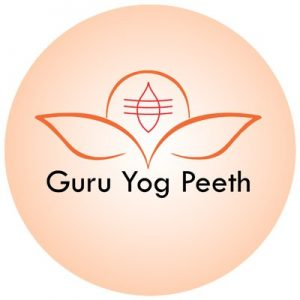 guru-yog-peeth-logo.jpg