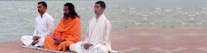 hatha-yoga-teacher-training-in-rishikesh.jpg