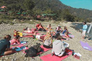 himlayan-yoga-ashram-yoga-teacher-training-rishikesh.jpg.jpg