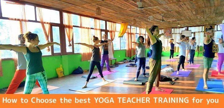 how-to-choose-best-yoga-teacher-training.jpg