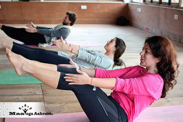 maa-yoga-ashram-rishikesh.jpg