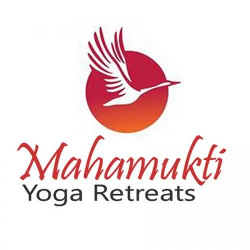 mahamukti yoga logo.jpg