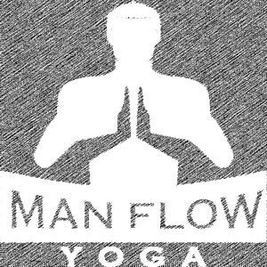 manflowyoga.jpg