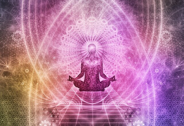 meditation blog image.jpg