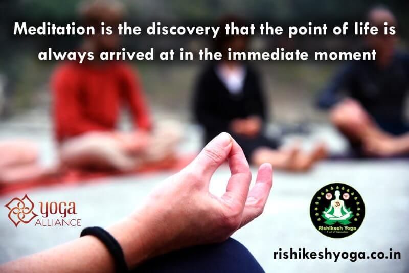 meditation-classes-yoganandham.jpg