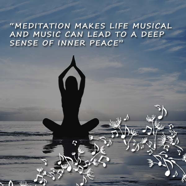 meditation-music.jpg