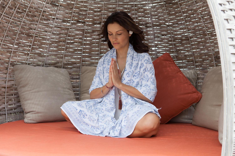 meditation-ritual.jpg