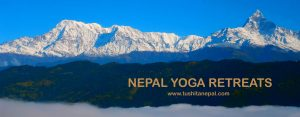nepal yoga retreats.jpg