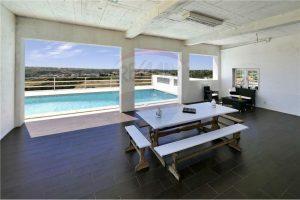 pool terrace 2.jpg