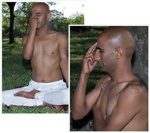 pranayam1.jpg