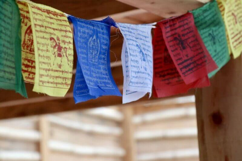 prayer-flags-%20Tobi%20Black.jpg