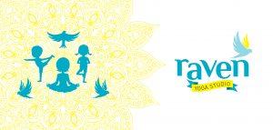 raven_banner.jpg