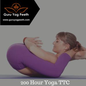 rishikesh-yoga.jpg