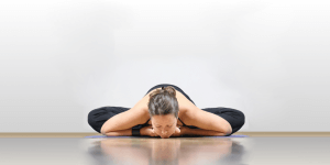 serenity_now_yoga_1200x600c.png