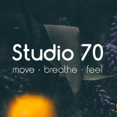 studio70-02-1.jpg