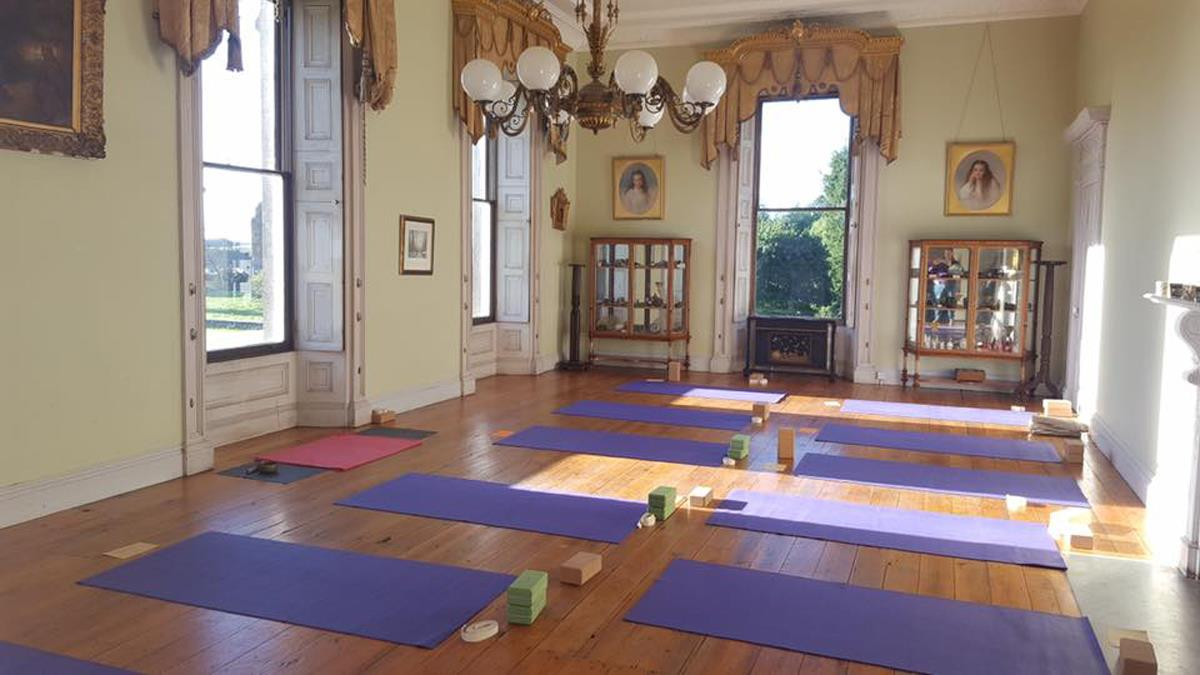 temple house yoga one.jpg