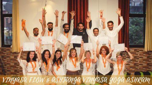 vinyasa-yoga-ashram-india.jpg