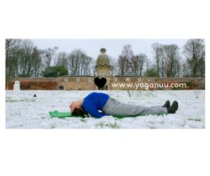www.yoganuu.com-1.png
